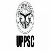 UPPSC Lecturer 2017 Admit Card