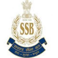 SSB ASI, SI, HC PET Admit Card 2018