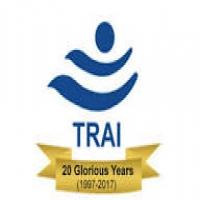TRAI Channel Price List