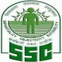 SSC CPO SI 2018 Exam Date