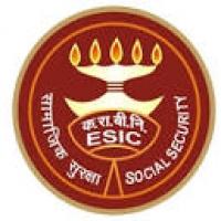 ESIC SSO Mains Result 2018
