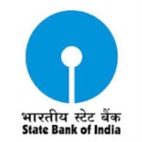 SBI recruitment 2018: Apply online for Deputy Manager, Fire Officer and more Post- Last Date 24th Sep 2018