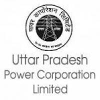 UPPCL ARO Samiksha Adhikari Skill Test Admit Card 2018