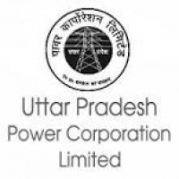 UPPCL Office Assistant Skill Test Admit Card 2018