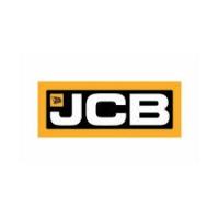 JCB 3dx Price - Price List - 453 - Clickindia