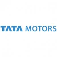 Tata Ace Tata Magic Price