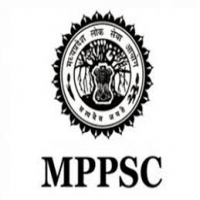 MPPSC SET Admit Card 2019