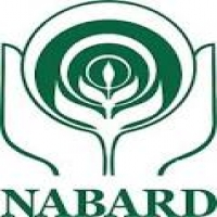 NABARD Development Assistant Phase II Marks 2018