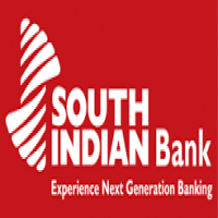 South Indian Bank SIB PO Interview Letter 2019