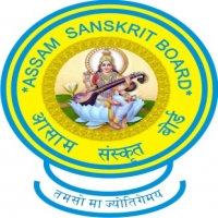 10th Class Sanskrit Board Result In Assam