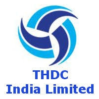 THDC requirement 2018: Apply online for Apprentice post - Last Date: 9th Oct 2018