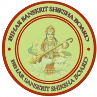 Bihar Sanskrit Board Result