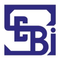 SEBI Assistant Manager Mains Result 2018