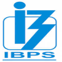IBPS RRB VIII Officer Scale I, II, III Interview Letter 2019