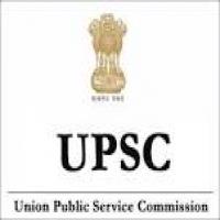 UPSC IFS Mains Result 2018