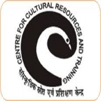 CCRT Requirement 2018: Apply online for Junior Fellowships and Senior Fellowships post - Last Date: 16th Oct 2018