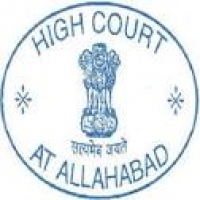 Allahabad HC HJS 2018 Suitable Test Admit Card 2019