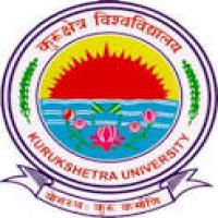 Kurukshetra University Assistant Professor German Subject Syllabus