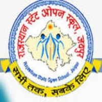 12 Class Open Board Result Rajasthan