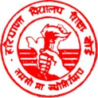 10 Class Haryana Open School Result