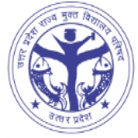 12th Class Uttar pradesh state open school result
