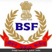 BSF Requirement 2018: Apply online for Sub-Inspector - Last Date: 26th Oct 2018