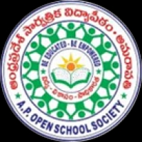 12th Class Andhra Pradesh State Open School Result