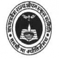 12th Class Madhya Pradesh State Open School Result
