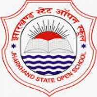 12th Class Jharkhand State Open School Result