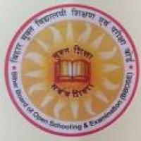 10th Bihar Open Board Result