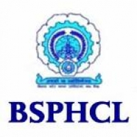 Bihar BSPHCL JE Exam Date 2019