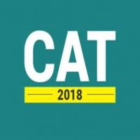 IIM CAT 2018 Result