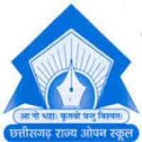 12 Class Chhattisgarh Open School Result