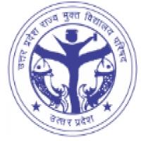 10th Class Uttar pradesh state open school result
