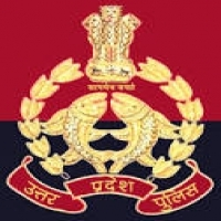 UP Police Constable Physical PET Admit Card 2019 (DV/PST/PET Test Start on 10/01/2019)