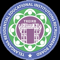 Degree College Lecturer, TREI - Last Date 20th September 2018