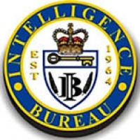 IB Security Assistant Admit Card 2019