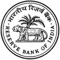 RBI Recruitment 2019: Form For Junior Engineer - Last Date: 30th Jan 2019