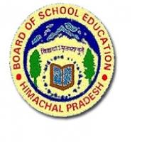 10th Class Himachal Pradesh State Open School Result