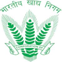 Bihar SSC Stenographer Admit Card 2019