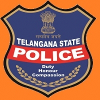 TS Police Constable 2018 hall ticket released