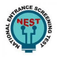 NEST 2019 Online Form