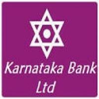 Karnataka Bank Scale I Interview Admit Card 2019