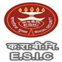 ESIC SSO Phase III Admit Card