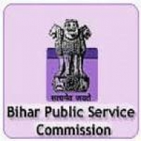 BPSC 63 Mains Admit Card 2019