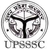 UPSSSC Lab Technician 2016 Interview Letter