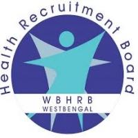WBHRB Recruitment 2018 - Nurse Grade II - Last Date 26 September 2018