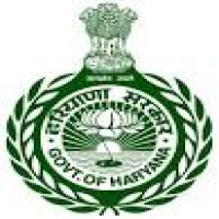 HSSC Recruitment: Form for Junior Engineer (Electrical) - Last Date: 5th March 2019
