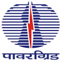 PGCIL Recruitment: Form for Assistant Engineer Trainee - Last Date: 28 Feb 2019