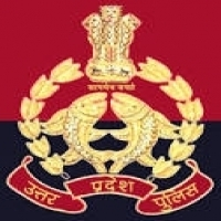UP Police Constable Phase II New Exam Date 2019